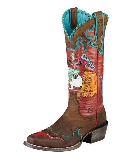 Ariat Billie Boots Best Price