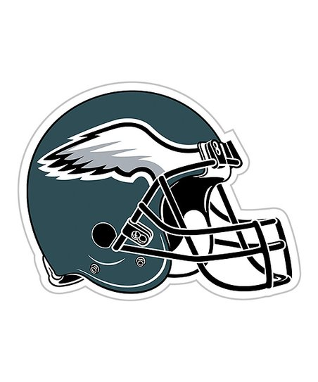 love this product Philadelphia Eagles Helmet Magnet e5674ac10