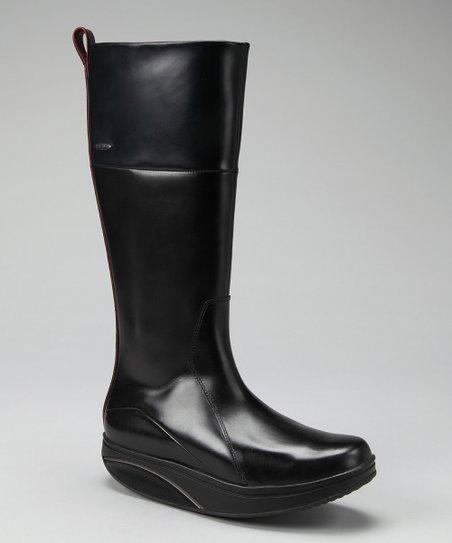 love this product Blue   Black Tenga High Boot 56ef4c74d