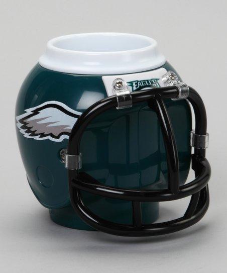 love this product Philadelphia Eagles Helmet Mug ce12a2000