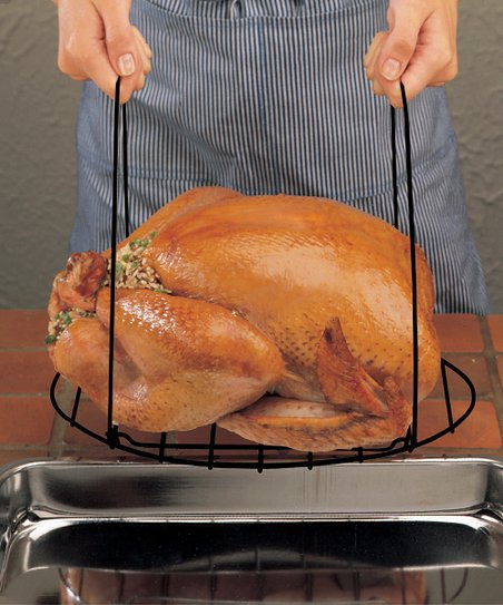 Betty Crocker Turkey Lifter