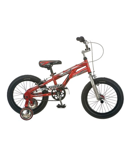 Pacific Cycle Schwinn Scorch 16'' Bike - Kids