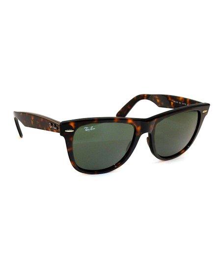2d4e0c9f91126 love this product Tortoise Original Wayfarer Sunglasses