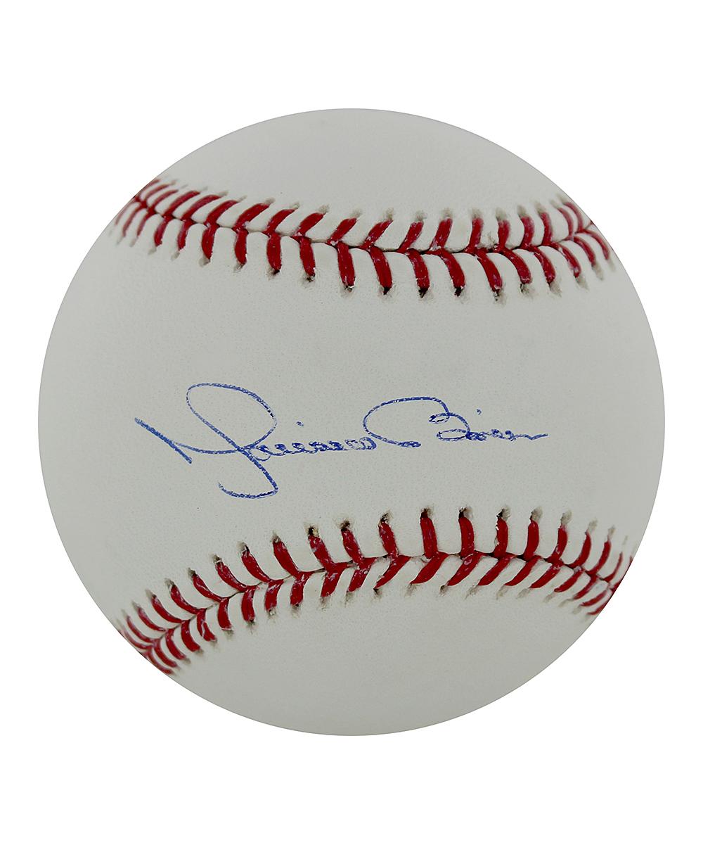 bbacb9a2 Steiner Sports Memorabilia Mariano Rivera-Autographed New York Yankees  Baseball